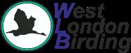 West London Birding